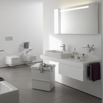 kosten neues bad kosten das kommt auf sie zu husliche. Black Bedroom Furniture Sets. Home Design Ideas